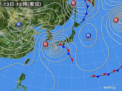 2014-10-13-12-00-00-large.jpg